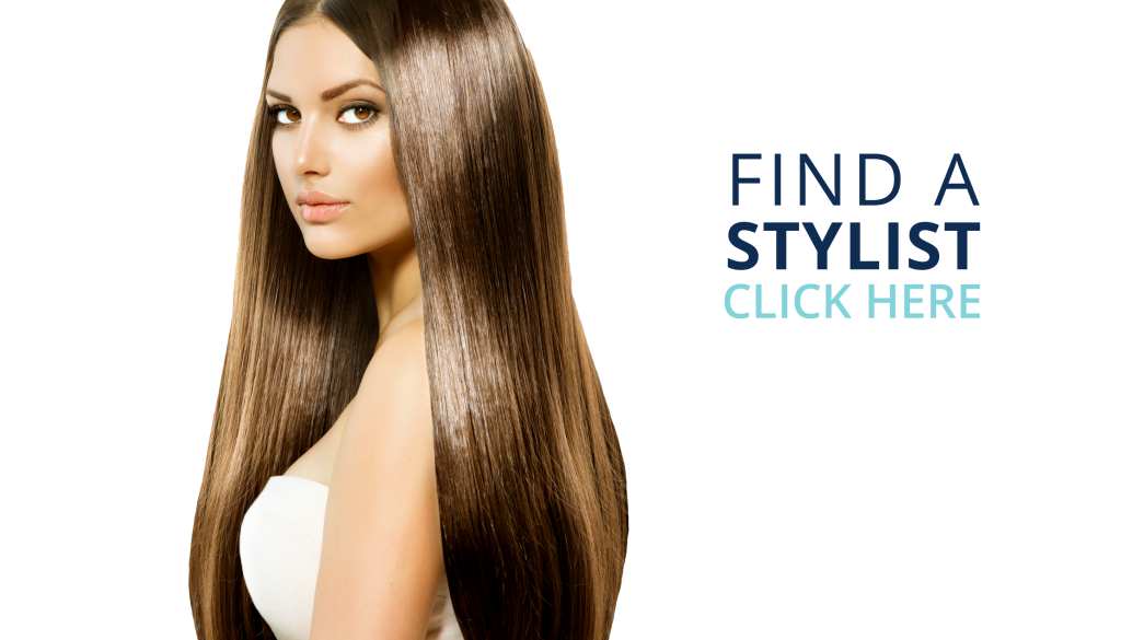 Jameel De Stefano Hair Salon And Spa - Find a Stylist