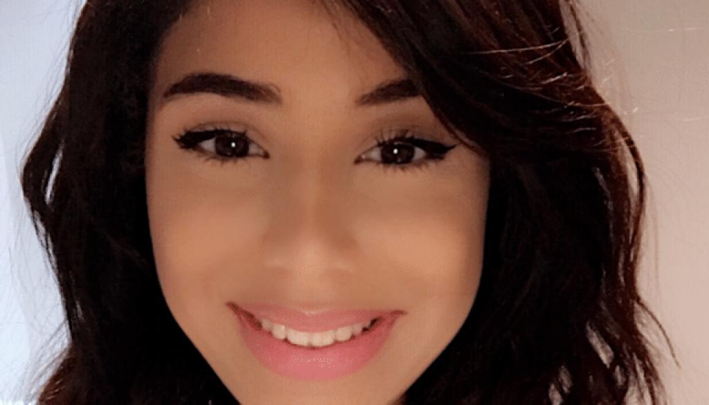 Maryam Marshad - Jameel De Stefano Hair Salon and Spa